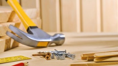 Photo of Home Improvement Projects That Pay You Back