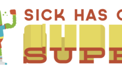 The Superbug Epidemic [Infographic] 5