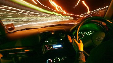 Six Often Overlooked Tips That Will Help You to Become a Better Driver 1