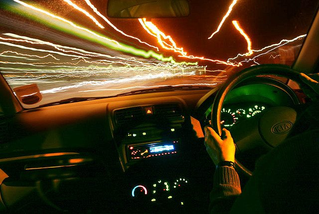 Photo of Six Often Overlooked Tips That Will Help You to Become a Better Driver