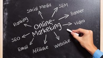 Photo of Marketing Your Tutorial Service