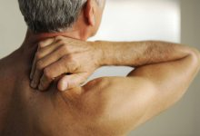 Photo of 10 Effective Methods to Relieve Different Kinds of Body Pain
