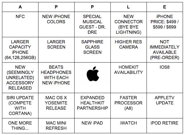 apple-bingo-card