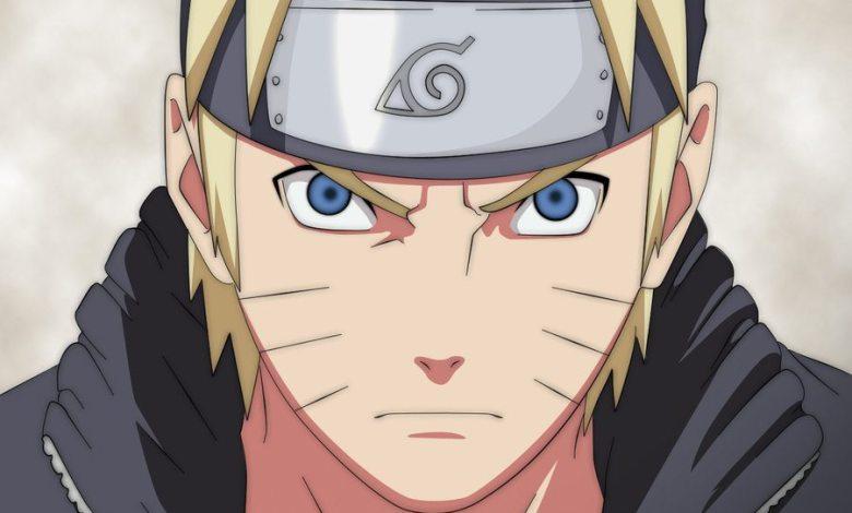 Photo of Long running Naruto manga ending in November