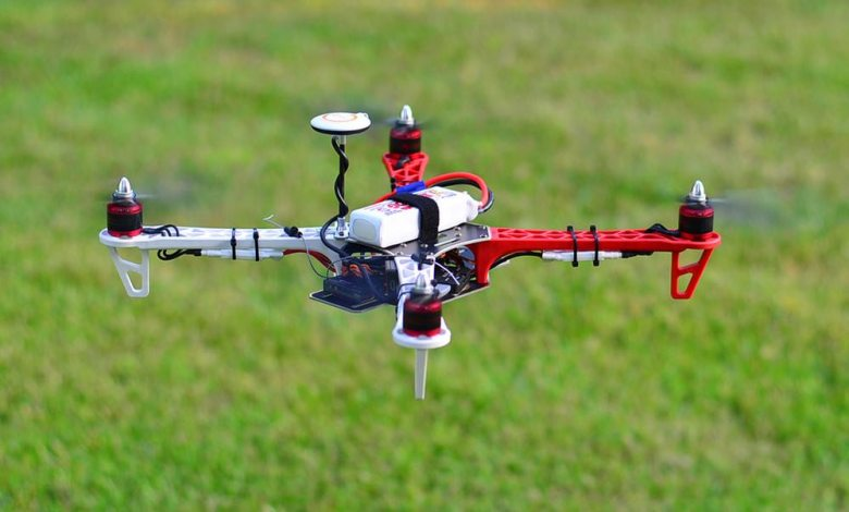 Photo of Got a Drone? Know Before You Fly [video]
