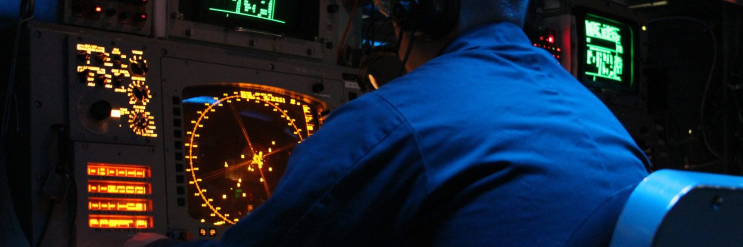 The Mystery of the Missing Malaysian Airlines Flight MH370 1