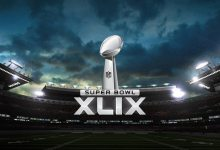 Photo of Live with Eric:  Superbowl XLIX BAD Play Call Questions