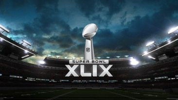 Live with Eric: Superbowl XLIX BAD Play Call Questions 2