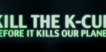 #KillTheKCup 2