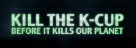 #KillTheKCup 1