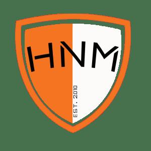 hnmlogo-2015v2