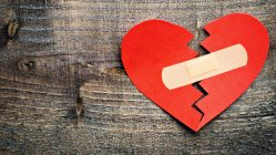 Don't File For Divorce Just Yet[Infographic] 10