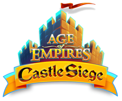AoE_CastleSiege_Logo_300dpi_no_background