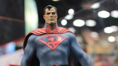 Sideshow Collectibles at San Diego Comic Con 2015 7
