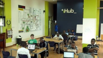 Photo of IBM Expands Reach to African Entrepreneurs with Innovation Space @ iHub