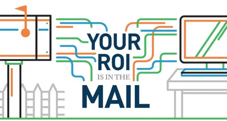 Photo of Why You Shouldn't Count Out Snail Mail [Infographic]