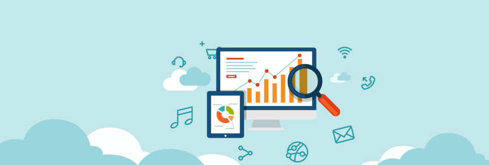 How a PPC Marketing Company Can Help Your Business 1