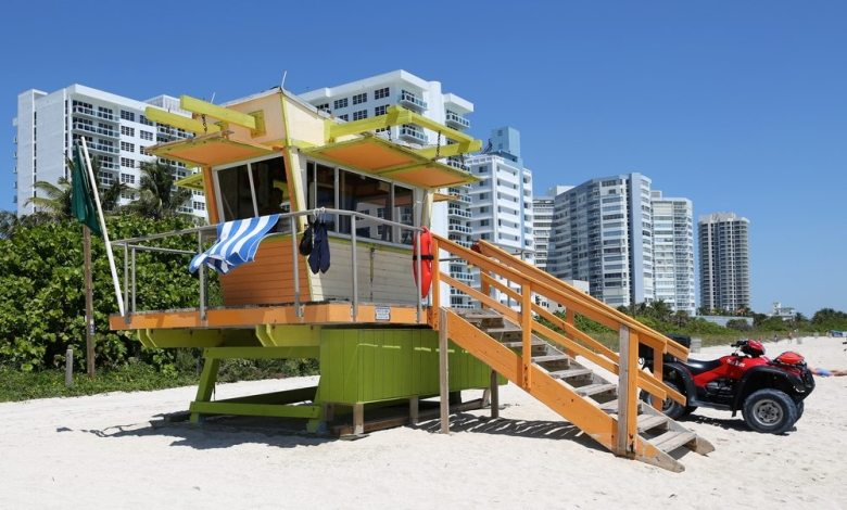 Photo of Attractions of Miami You May Not Have Known