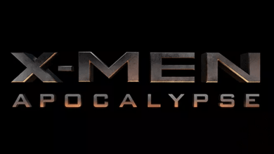 Photo of X-Men: Apocalypse