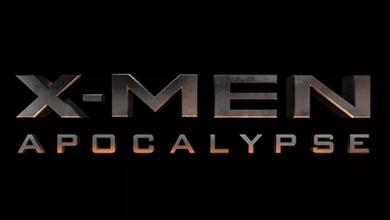 Photo of X-Men: Apocalypse