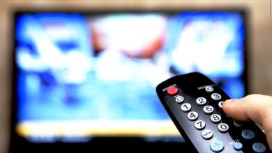 Photo of Ways To Get Rid of Cable and Save Money