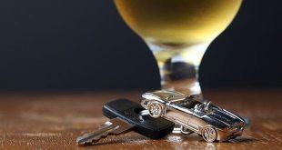 Keys DUI
