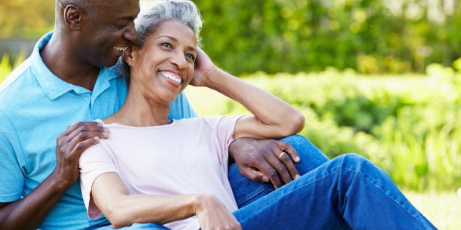 dating over 50 for Dummies Christian katolske dating nettsted