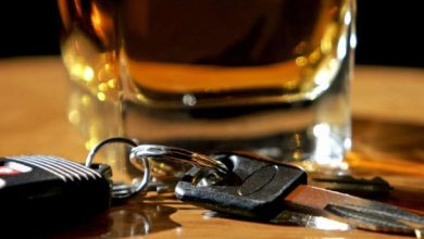 Photo of Charged with a DUI? Know the Law