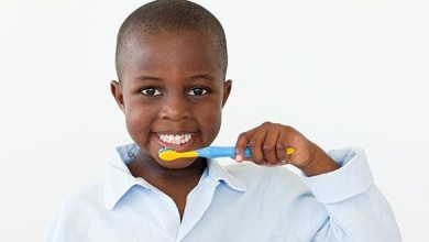 Photo of How to Keep Your Child's Teeth Healthy