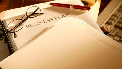 Photo of Four Tips For Starting Your Own Business