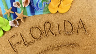 "Photo of Florida Travel: Tips to plan a trip to ""The Sunshine State""!"