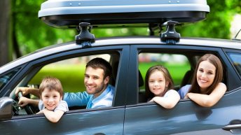 Tips For Shopping For A Family Friendly Vehicle 1