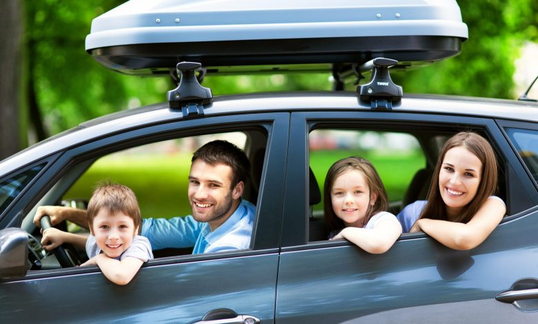 Photo of Tips For Shopping For A Family Friendly Vehicle