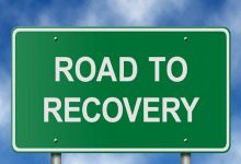 Photo of 3 Ways A Treatment Center Works to Aid Recovery