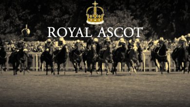 Photo of Royal Ascot to be televised in US from 2017
