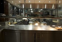 Photo of Around the Kitchen: Appliance Accessories To Take Note Of