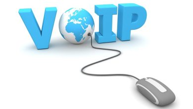 Photo of The Case For VOIP For Your Business