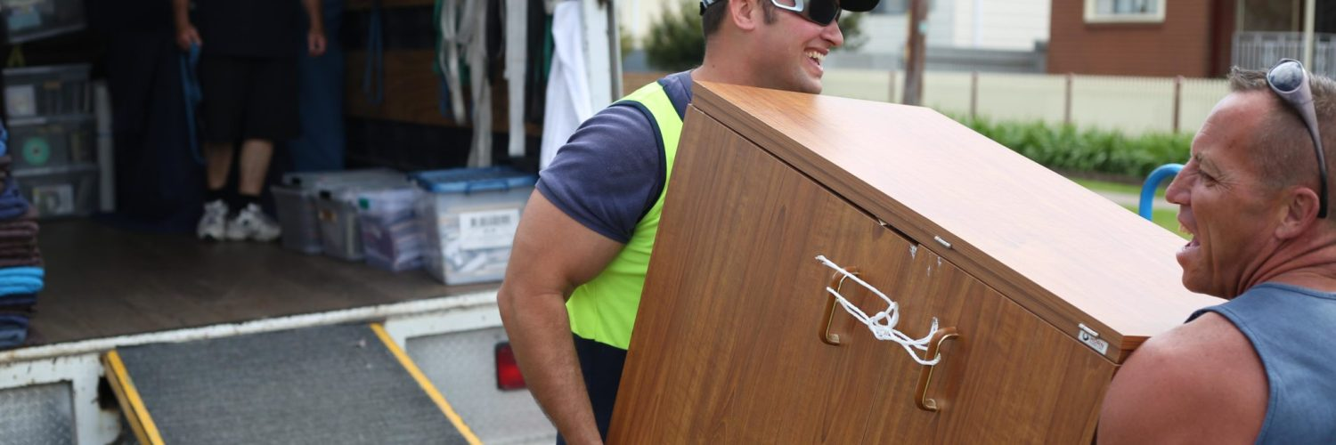 Why Hiring Movers Can Be A Good And A Bad Thing 1