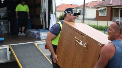 Photo of Why Hiring Movers Can Be A Good And A Bad Thing