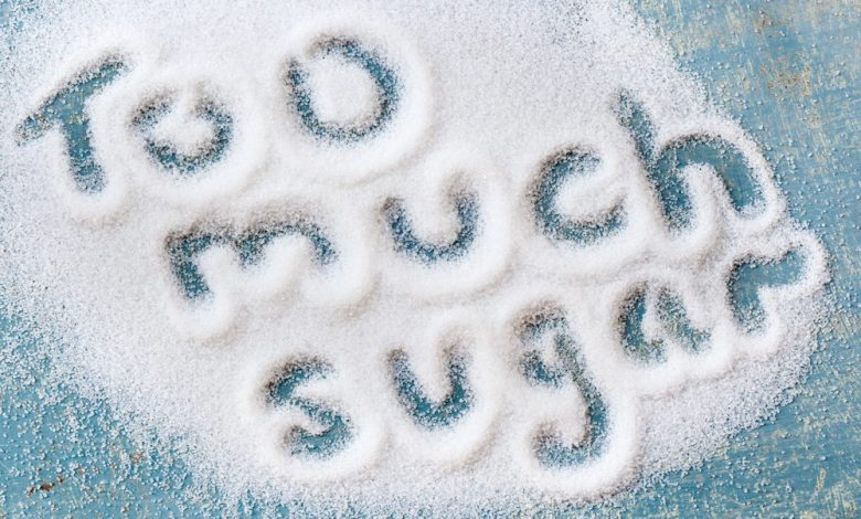 Photo of Sugar, Artificial Sweetener and Cancer