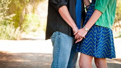 Photo of 5 Inspiring Dating Stories To Get You Motivated