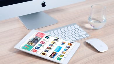 Photo of Incredible Ways You Can Make Money from the App Market
