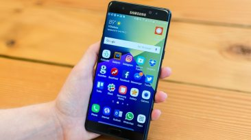 T-Mobile Helps Note7 Customers 8