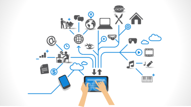 Photo of Why your Business should Adapt to IoT Technology