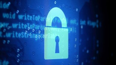 Photo of 5 Tips To Help Keep Your Web Hosting Situation Secure