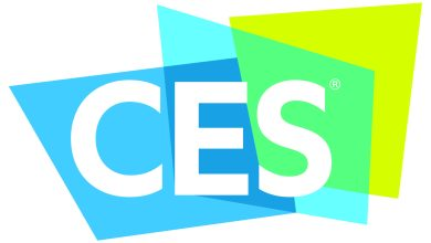 Photo of CES 2018 – Social Stream