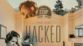 Prevent Hackers From Taking Over Your Home [Infographic] 4