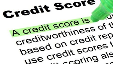 Photo of 5 Tips For Approaching Your Credit Score Logically