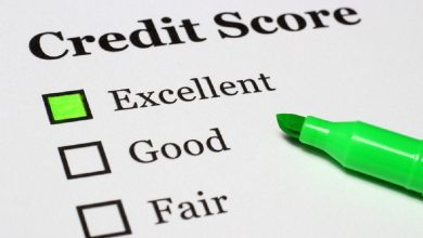 Photo of 5 Ways To Build Good Credit & Raise Your Credit Score