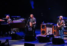 Photo of 6 Interesting Facts About Phish